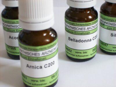 Homöopathie online
