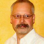 Max Olaf Schramm